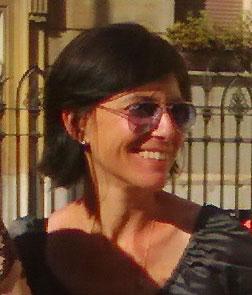 Adriana Mazzucchelli psicologa