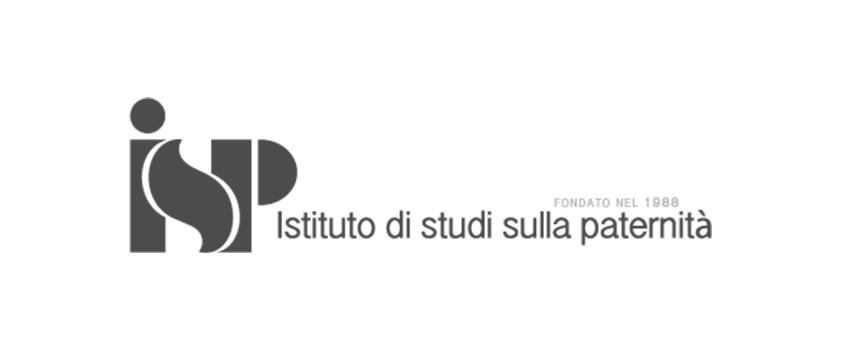 Istituto Studi Paternità Adriana Mazzucchelli News
