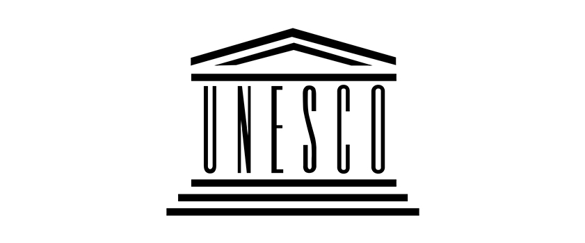 Unesco Adriana Mazzucchelli News
